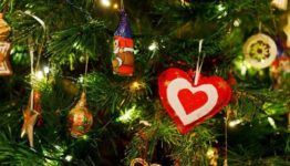 lean-christmas1