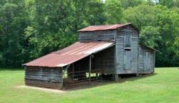 lean-shed1