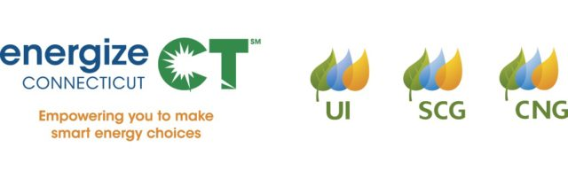 UI PRIME program CT energy